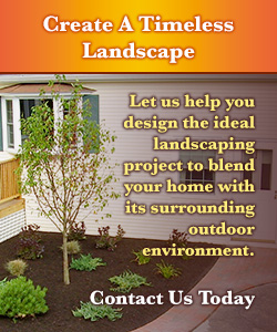 side-img, Residential and Commercial Landscaping